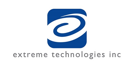 Technical Analyst - RightAngle role from Extreme Technologies, Inc. in Houston, Texas