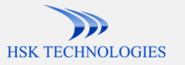 Full Stack Java Developer role from HSK Technologies, Inc. in Trenton, NJ