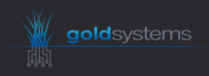 Gold Systems, Inc.