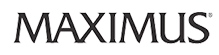 Siebel/Oracle Frontend Developer role from MAXIMUS, Inc. in Annapolis Junction, MD
