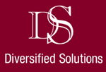 Diversified Solutions