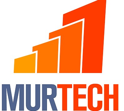 MurTech Consulting