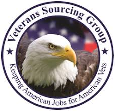 Full Stack Java Developer (REMOTE) role from Veterans Sourcing Group in O'fallon, MO