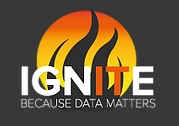 Junior Software Developer/Software Deployment Specialist role from Ignite Integration Solutions in Woodbury, NY