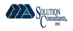 Solution Consultants Inc.