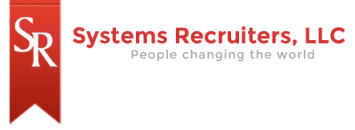 Systems Recruiters, LLC