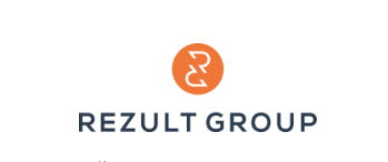 Systems Administrator role from Rezult Group, Inc in Denver, CO
