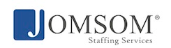 Oracle-Hyperion EPM System Programmer/Developer role from Jomsom Staffing Services in Jersey City, NJ