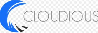 Cloudious LLC