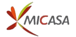 DevOps Engineer AWS role from Micasa Global in San Jose, CA
