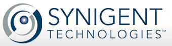 Synigent Technologies