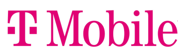 Principal Cybersecurity Engineer role from T-Mobile in Bellevue, WA