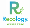 Senior Business Analyst (ERP/JD Edwards) role from Recology in Sacramento, CA