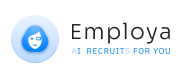 Quality Engineering role from Employa in San Jose, CA