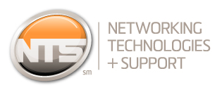 Networking Technologies & Support, Inc.