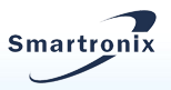 Smartronix, Inc.
