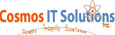 ETL Developer role from Cosmos IT Solutions in Conway, AR