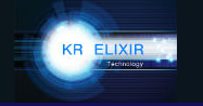 Director of Engineering (Cloud/Big Data) role from KR Elixir, Inc. in Sandy Springs, GA
