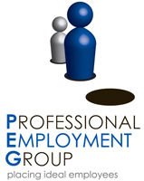 UX Web Accessibility Specialist - Remote role from Professional Employment Group in