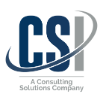 Consulting Solutions LLC