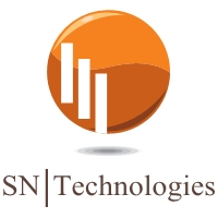 Java Developer role from SN Technologies in Chantilly, VA