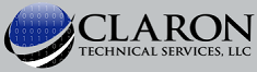 Network/Systems Engineer - Must already have TS/SCI clearance used in past 24 mo's role from Claron Technical Services, LLC in Aberdeen Proving Ground, MD