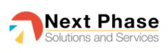 UI/UX Designer/Developer (0034) role from Next Phase Solutions and Services, Inc. in Columbia, MD