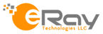 Java Developer role from eRay Technologies LLC in New York, NY