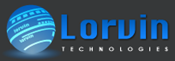 Full Stack Developer role from Lorvin Technologies in