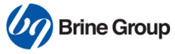 Principal Data Engineer role from Brine Group Staffing in Boston, MA