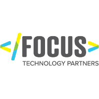 Focus Technology Partners