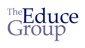 Software Engineer role from The Educe Group in Bethesda, MD