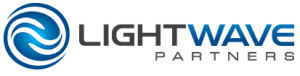 Lightwave Partners