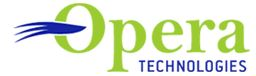 SAP PP Consultant (Phone/Skype) role from Opera Technologies in Saint Petersburg, FL