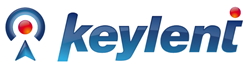 Technical Saleforce Vlocity project manager role from Keylent in New York, NY
