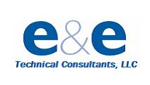 Java Developer role from e&e Technical Consultants, LLC in Harrisburg, PA
