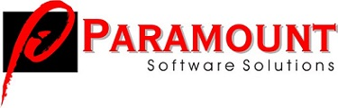 Paramount Software Solutions, Inc