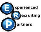 Project Manager 1 role from Experienced Recruiting Partners in Albany, NY