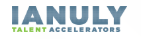 Ianuly Talent Accelerators