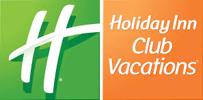 Product Manager - Microsoft Dynamics 365 role from Holiday Inn Club Vacations Incorporated in Orlando, FL
