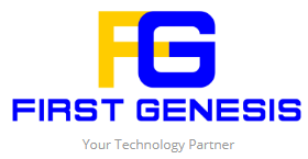 Systems Architect - Advanced Level role from First Genesis in Spring, TX