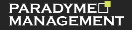 Scrum Master role from Paradyme Management in Huntsville, AL