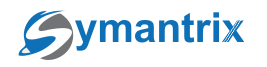Senior Java API Engineer role from Symantrix Inc in Allen, TX