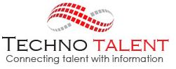 Techno Talent Inc.