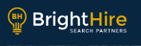 Project Engineer role from BrightHire Search Partners Inc in Norwalk, CT