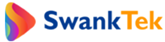 Web Applications Developer role from Swanktek in Washington D.c., DC