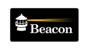 .Net Developer role from Beacon Technologies in De Pere, WI