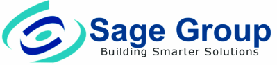 Sage Group Consulting, Inc