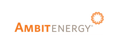 Business Analyst I role from Ambit Management LLC in Dallas, TX