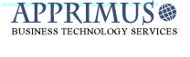 Remote/Virtual Business Objects Developer/Administrator role from Apprimus, Inc. in Washington D.c., DC